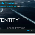 Vensim's new partner - Ventity